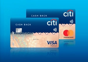 Know the best credit cards in India with features & benefits 2