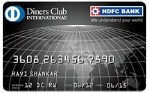 Know the best credit cards in India with features & benefits 31