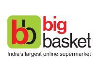 bigbasket-coupons