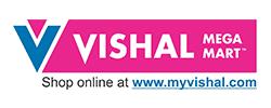 Myvishal coupons